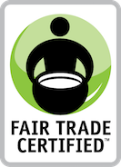 Fair Trade USA Sugar